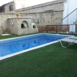 Hotel Pictures: Kalogirou House, Tochni