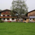 Hauseggerhof, Längenfeld