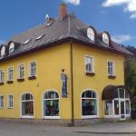 Hotel Pictures: Pension Kobr, Vrchlabí