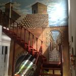 Hotel Pictures: The Meeting Point Hostel, Barranquilla