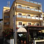 Hotel Ristorante Stellato, Trebisacce