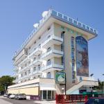 Hotel Colombo, Lido di Jesolo