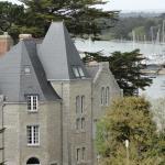 Hotel Pictures: Manoir de Penavir, Loctudy