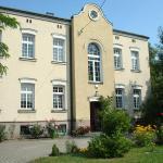 4U Apartments-Czestochowa, Częstochowa