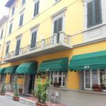 Hotel Valtorta, Montecatini Terme