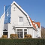 Fletcher Hotel Restaurant Koogerend,  Den Burg