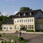 Hotel Pictures: Hotel Kipphut, Sarstedt