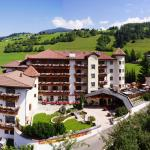 Almhof Hotel Call, San Vigilio Di Marebbe