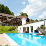 Hotel Pictures: Hotel Käppelehof, Lauterbach