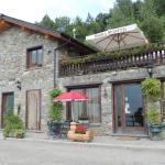 Agriturismo Al Castagneto,  Mazzo di Valtellina