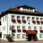 Hotel Pictures: Hotel-Gasthof zum Hirsch, Marktoberdorf