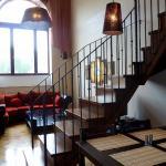 Residence Hamelika, Mariánské Lázně