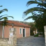 Pantelios Village, Katelios