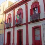 Hotel Antica Casa Sanna,  Guspini