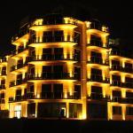 Legacy Hotel, Batumi