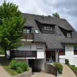 Appartements Waldrose, Titisee-Neustadt