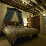 Hotel Pictures: Hotel Rural La Casa de Veridiana, Madriguera