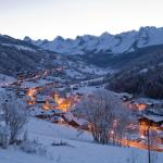 Hotel Pictures: Résidence Digitale, Le Grand-Bornand
