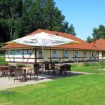 Hotel Pictures: Landhotel Zum Kranich, Klausdorf Mecklenburg Vorpommern