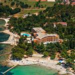 Hotel Sol Umag, Umag