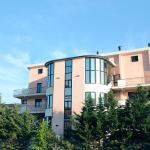 Albergo Villa Marchese,  San Giovanni Rotondo