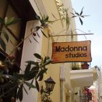 Madonna Studios,  Chania Town