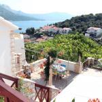 Apartments Alo Jozic, Korčula