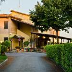 Hotel Porta Ai Tufi,  Siena