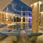 Hotel Białowieski Conference, Wellness & SPA, Białowieża