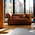DestinationBCN Apartment Suites in Barcelona, Barcelona