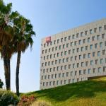 Hotel Pictures: Ibis Barcelona Santa Coloma, Santa Coloma