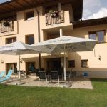 Fotos de l'hotel: Appartementhaus zum Zegger, Neustift im Stubaital