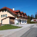 Φωτογραφίες: Ferienhof Kehlbauer, Hof bei Salzburg