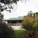 Lavender Hill Guest House, Knysna