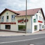 Hotel Pictures: Fewo Jüterbog, Jüterbog