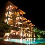 Randholee Resort & Spa,  Kandy