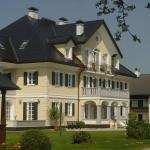 Hotelfoto's: Privatzimmer Stabauer, Mondsee