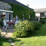 Hotel Pictures: Herbages de Beauvais, Orgères-la-Roche