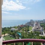 Arkadia Pearl Apartment, Odessa