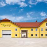 Hotelbilder: Vogelhubergut - Familie Scherleithner, Vorchdorf
