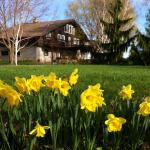Hotel Pictures: Chalet Bed and Breakfast, Niagara-on-the-Lake, Queenston