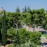Larala', Lecce