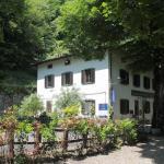 Locanda Dei Baroni - Antica Dimora,  Camaldoli
