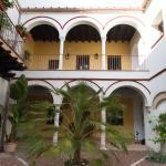 Apartamentos Los Patios de la Judería, Córdoba