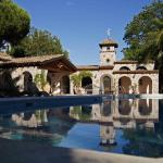 B&B La Villa, Giardini Naxos