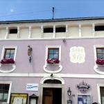 Fotos del hotel: Gasthof zur Post, Sankt Oswald bei Freistadt