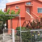 Apartments Djuraskovic, Bar