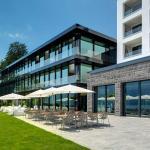 Hotel Pictures: Campus Hotel Hertenstein, Weggis