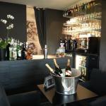 Hotel Le 126, Fréjus