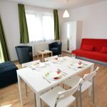 Toldi Apartments Pécs,  Pécs